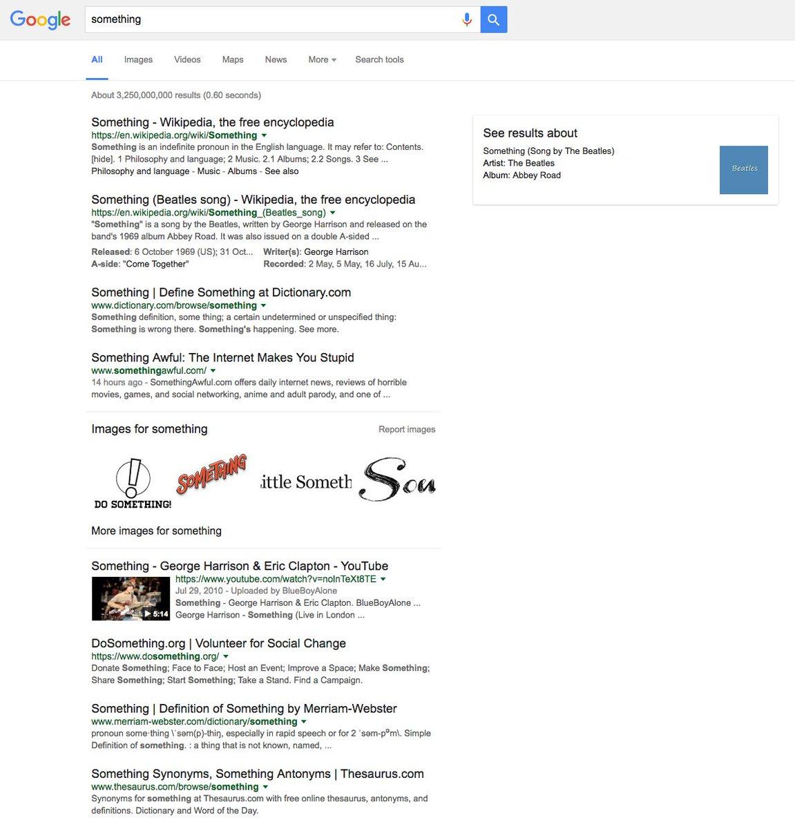 seznamky s obrázky google map důvěry online datování ruiny