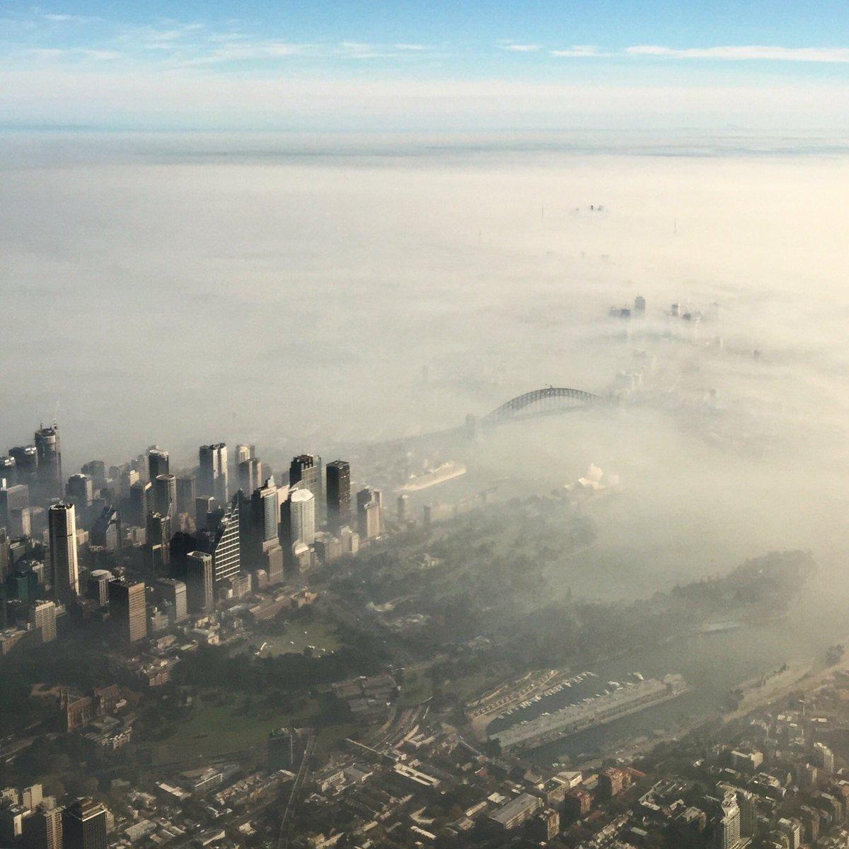 smoke sydney - photo #42