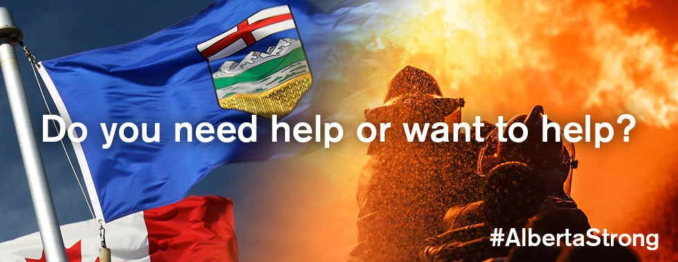 We're accepting donations of gently used sport equipment to help those affected in #ymm. https://t.co/Ly01lExFIL https://t.co/l3QD4XDVyx