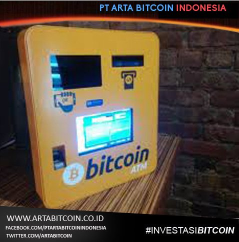 Bank Artha Graha Internasional