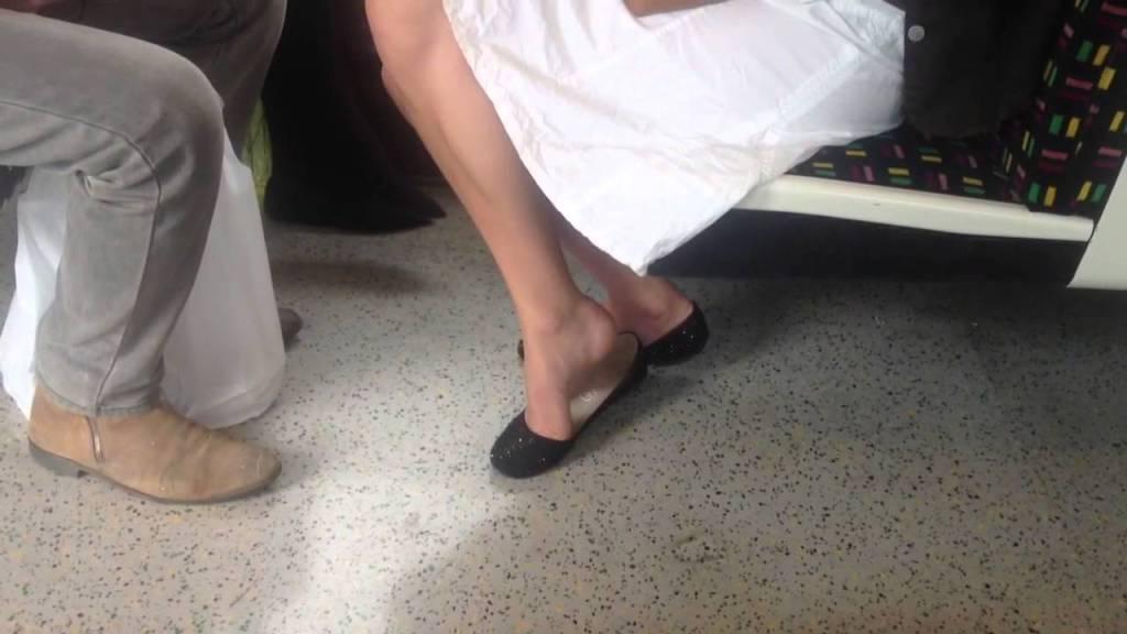 Shoeplay Shoeplay