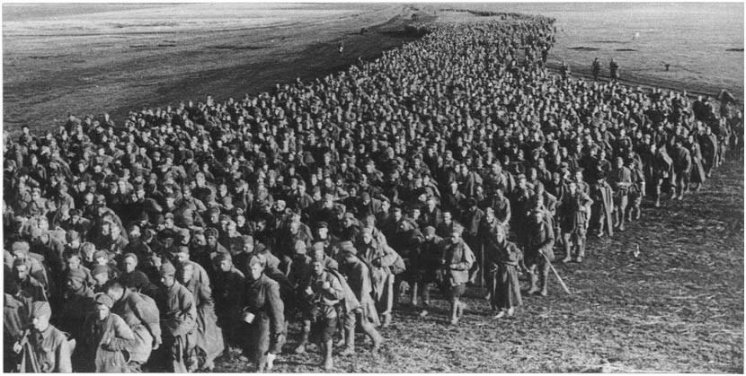 Российские оккупанты на Донбассе провели учения по высадке десанта на морской берег, - разведка - Цензор.НЕТ 5191