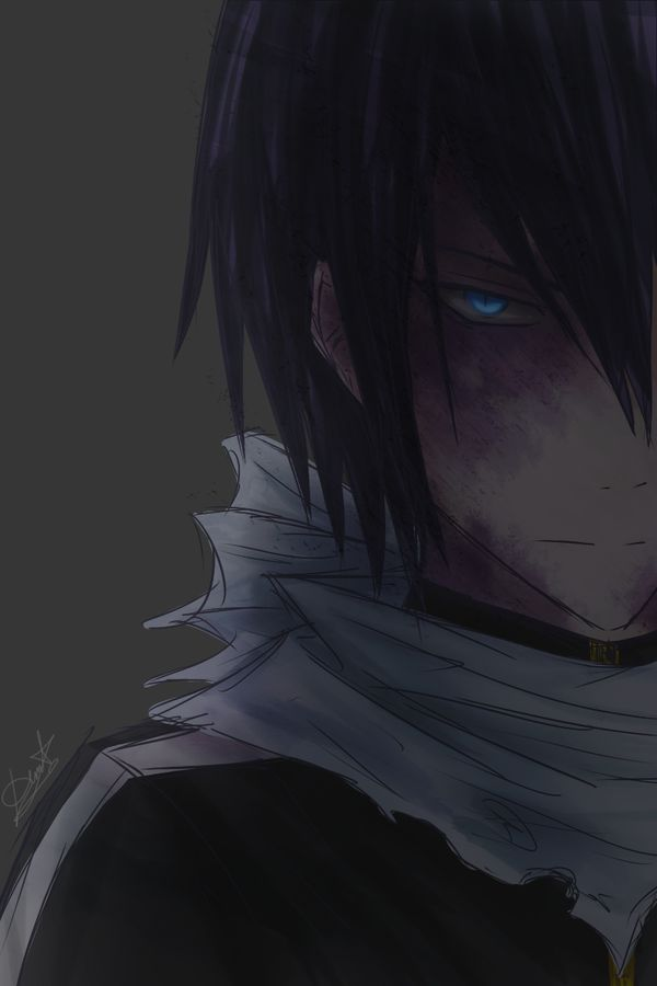 art photography on twitter anime anime boys dark anime death