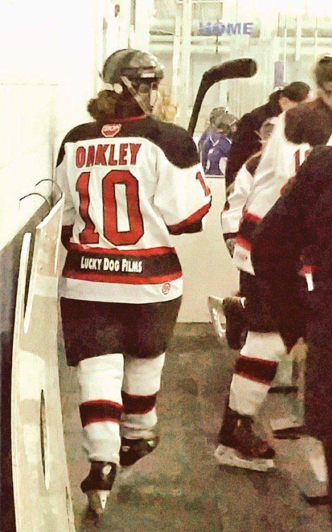 michelle oakley instagram