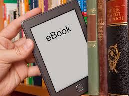 ebook rethinking world politics a theory of transnational neopluralism 2010