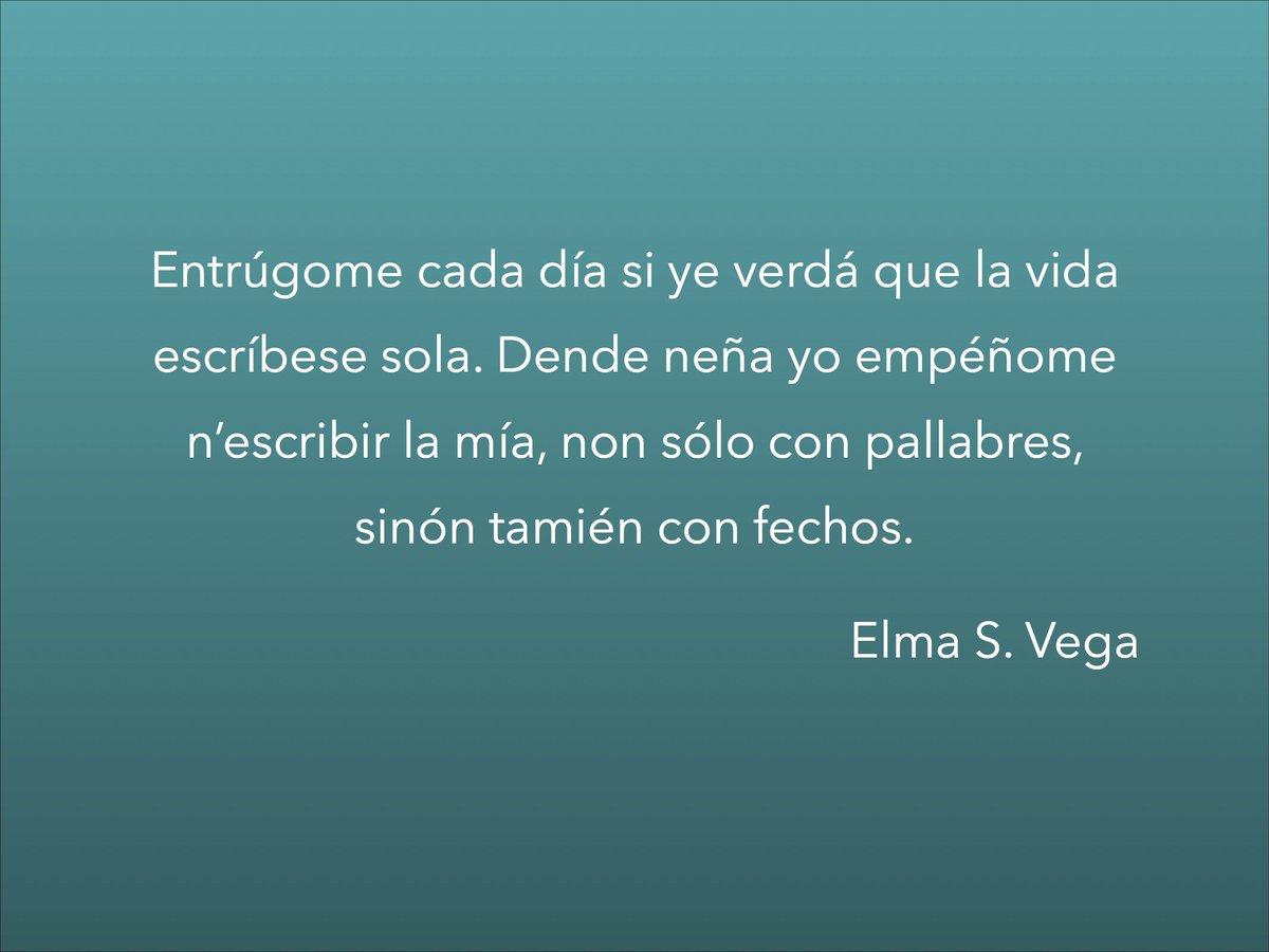 #DiaLletresAsturianes #LlinguaAsturiana #Oficialida https://t.co/JiFVBxiqlL