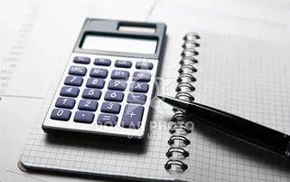 Калькулятор военной ипотеки