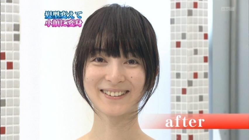 """ウキキ on Twitter: """"当時朝日放送のアナウンサーだった中浜葉月さん。ちょっと気になって検索して見つけた画像。調べてみたらこの時38歳って可愛すぎる。… """""""