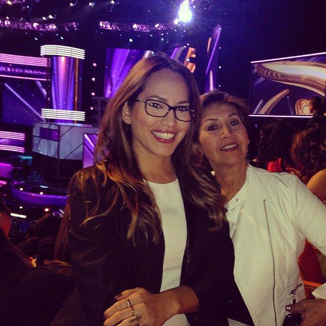 Diana Lasso Dilasso Twitter Diana lasso haar sterrenbeeld is vissen en ze is nu 45 jaar oud. diana lasso dilasso twitter