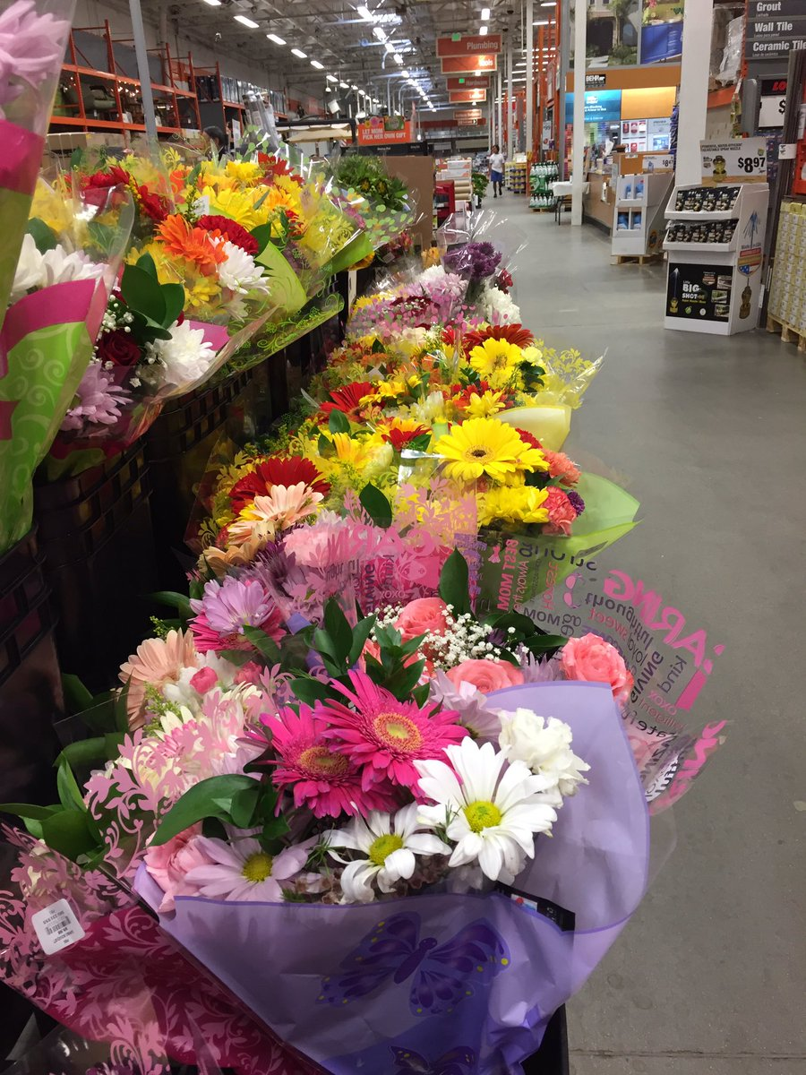 Imperial Beach Hd On Twitter Mother S Day Ready 0671