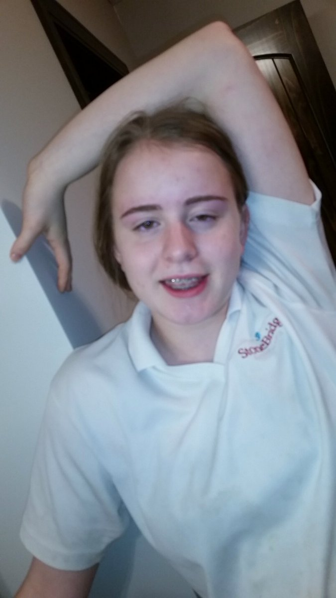 Ashleigh On Twitter When Eyebrow Waxing Goes Wrong