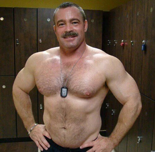 male-pictures-hairy-muscle-daddy-daughters-nude-nude