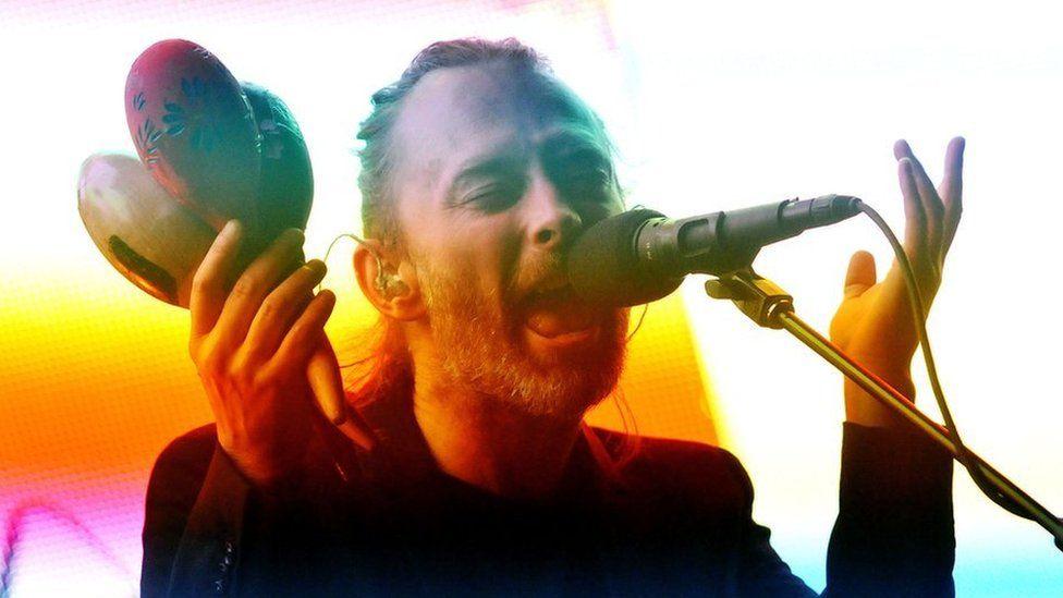 Radiohead - Tinker Tailor Soldier Sailor Rich Man Poor Man Beggar Man Thief | Arti dan Terjemahan Lirik Lagu