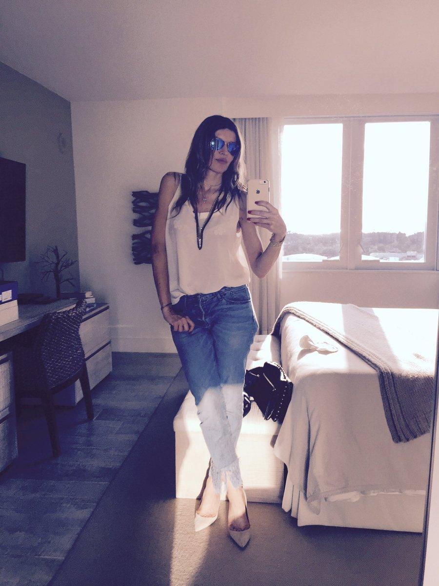 Twitter Rita Rusic nude photos 2019