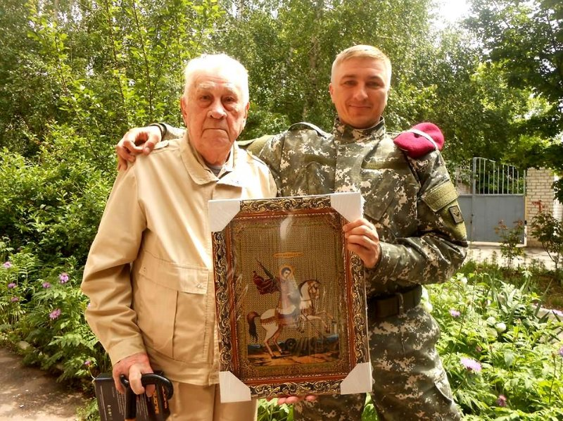 За минувшие сутки боевики 12 раз обстреливали позиции украинских воинов, применяя БМП, гранатометы и запрещенные минометы, - пресс-центр АТО - Цензор.НЕТ 602