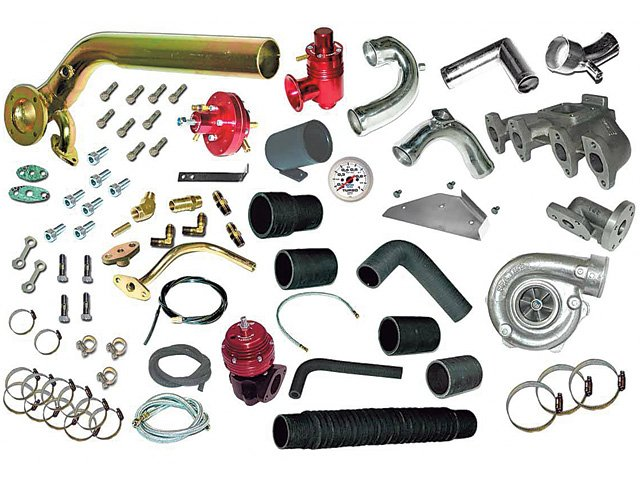 Aftermarket Car Parts >> Alltrolite On Twitter Are Aftermarket Car Parts As Good
