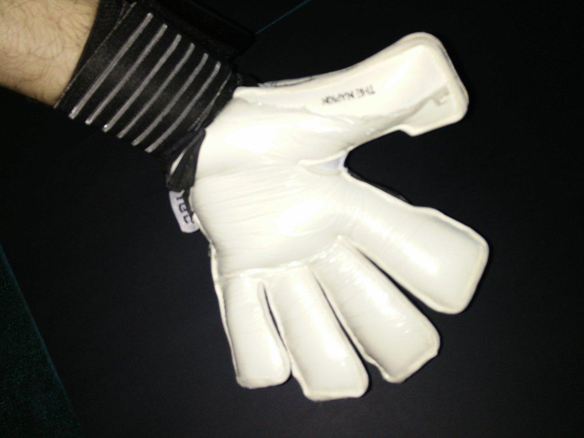 Image result for massive gloves