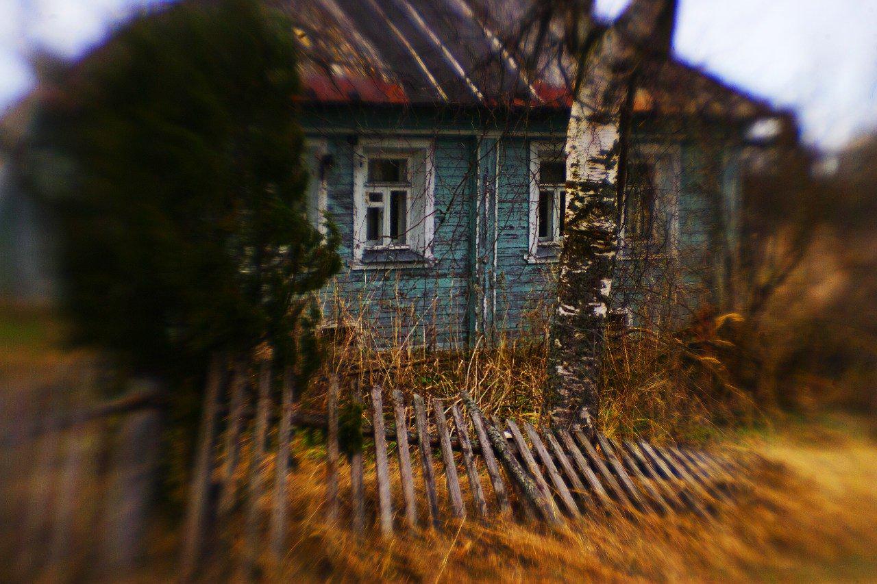 Деревня барыково тульской области фото протяжении многих