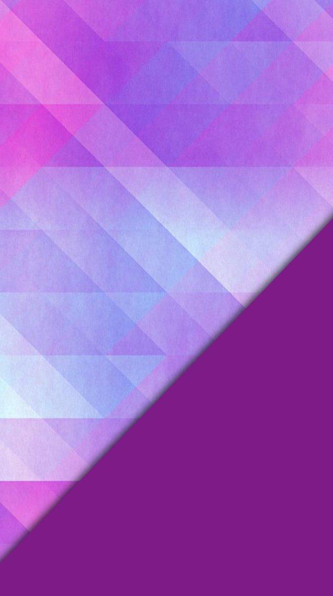 乃木坂46壁紙配布 近日配布 בטוויטר Iphone6壁紙 乃木坂46 紅白衣装風 ホーム画面に合わせています Dropbox高画質 T Co Z7fc7wqvm7 保存する場合は一声ください 良かったらrt 乃木坂46 乃木坂壁紙