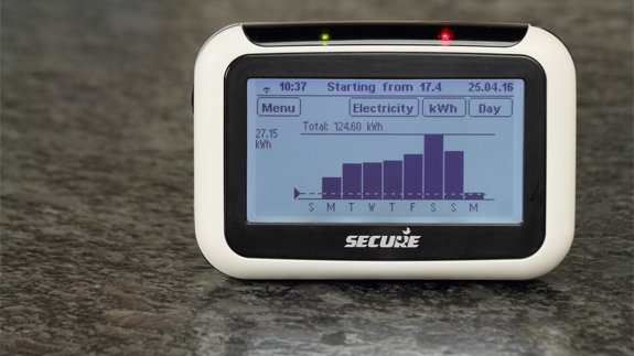 MPs: Government must be realistic about #SmartMeter rollout deadline. https://t.co/IXiJu1gF4F https://t.co/DQrSS6qyWN
