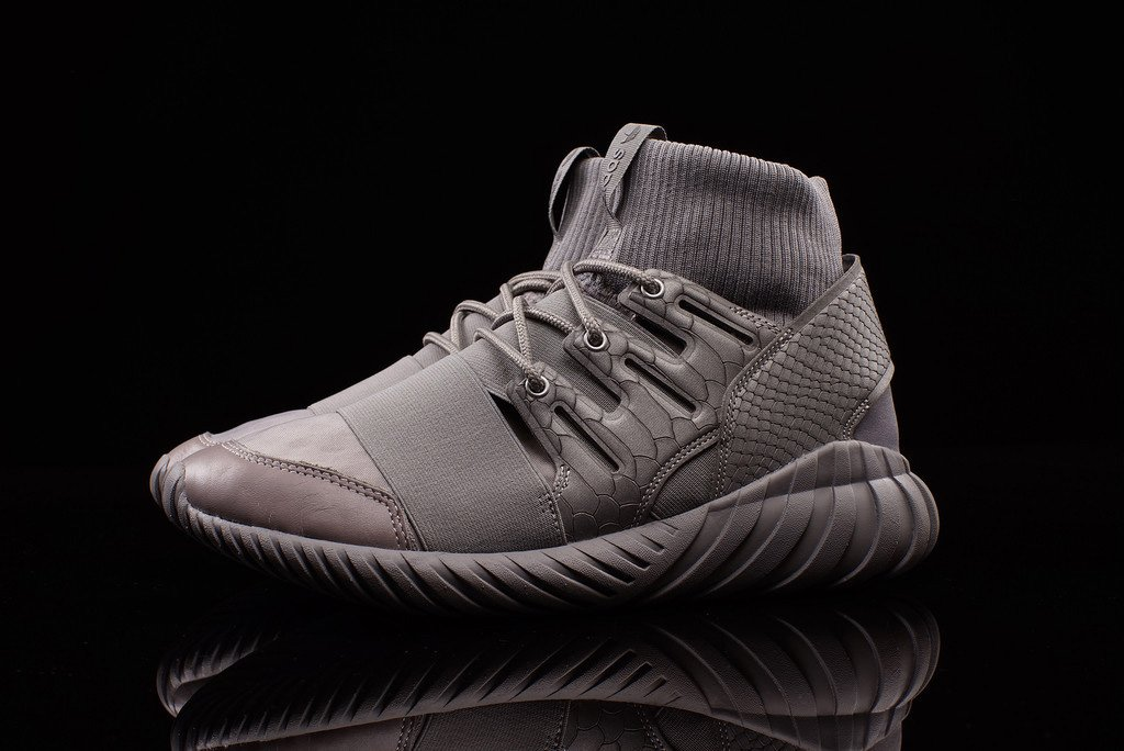 86fe1bd9e4c49 check out the gorgeous new 3m reflective adidasoriginals fashion week pack  here