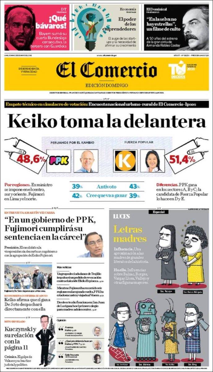 Elecciones Presidenciales 2016 - Página 2 Ch6nJfAXEAA5TOS