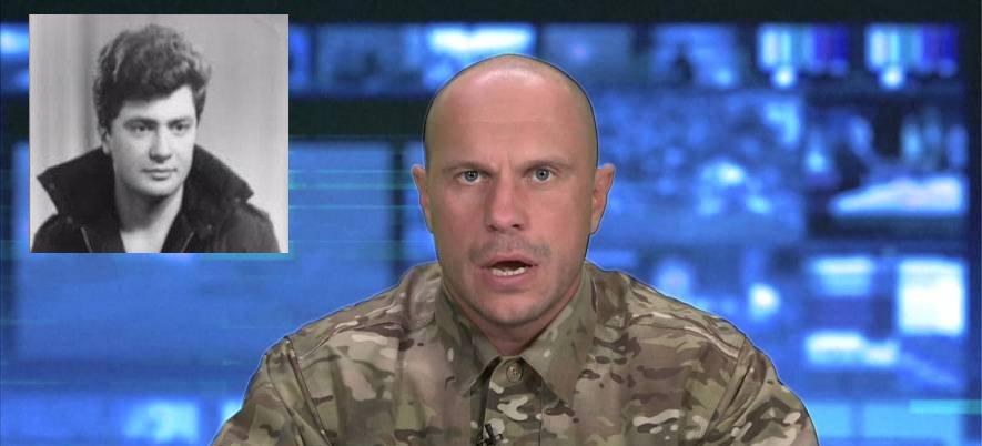 """Аваков: """"Аттестация руководителей полиции завершится до конца июля и будет проходить жестко"""" - Цензор.НЕТ 5266"""