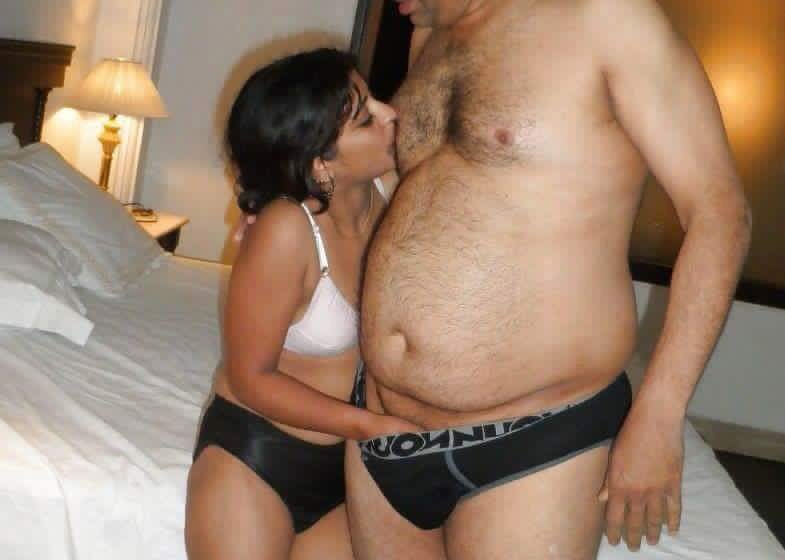 Desi swinger couple can suggest