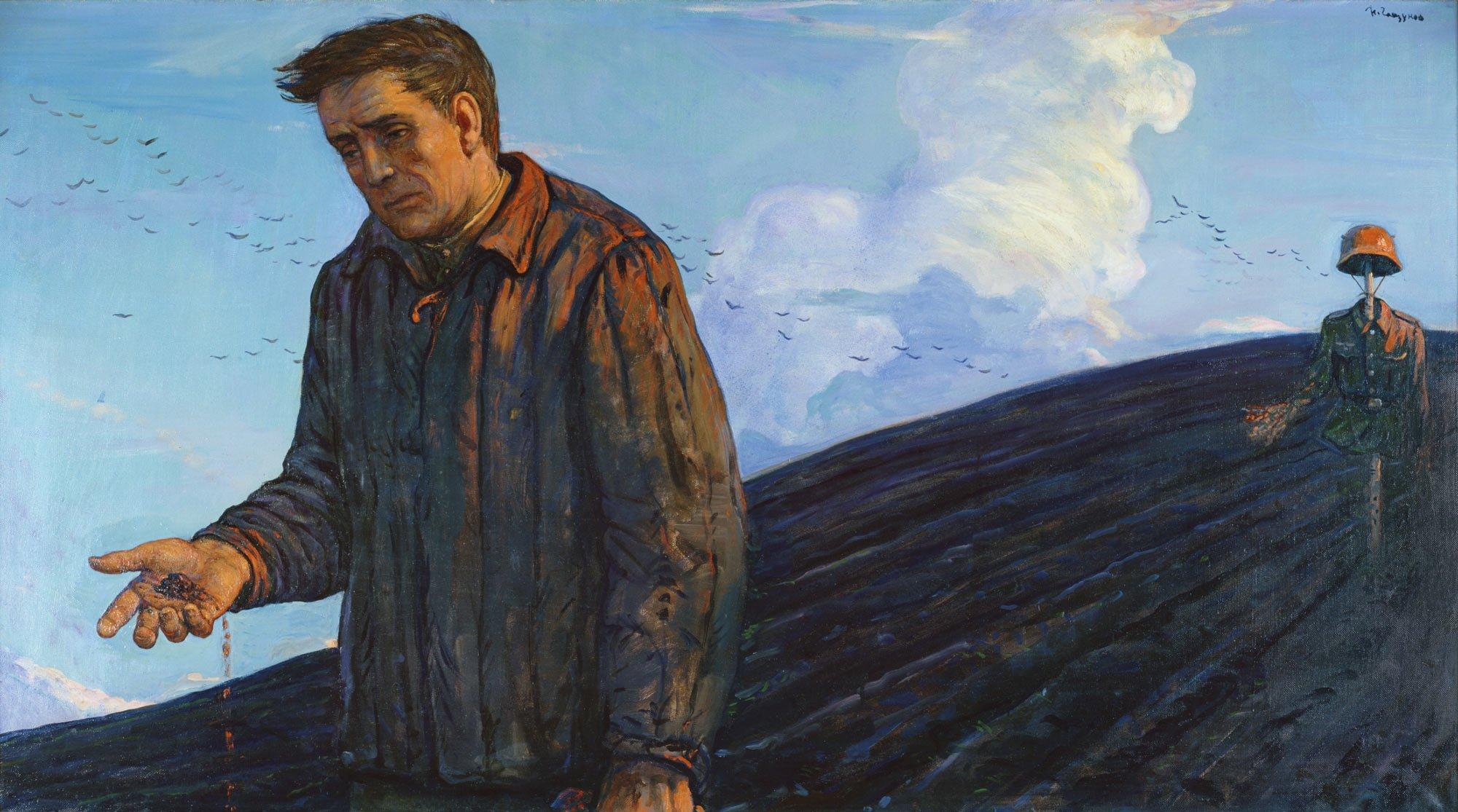 диджеи глазунов илья картинки безграничной фантазией