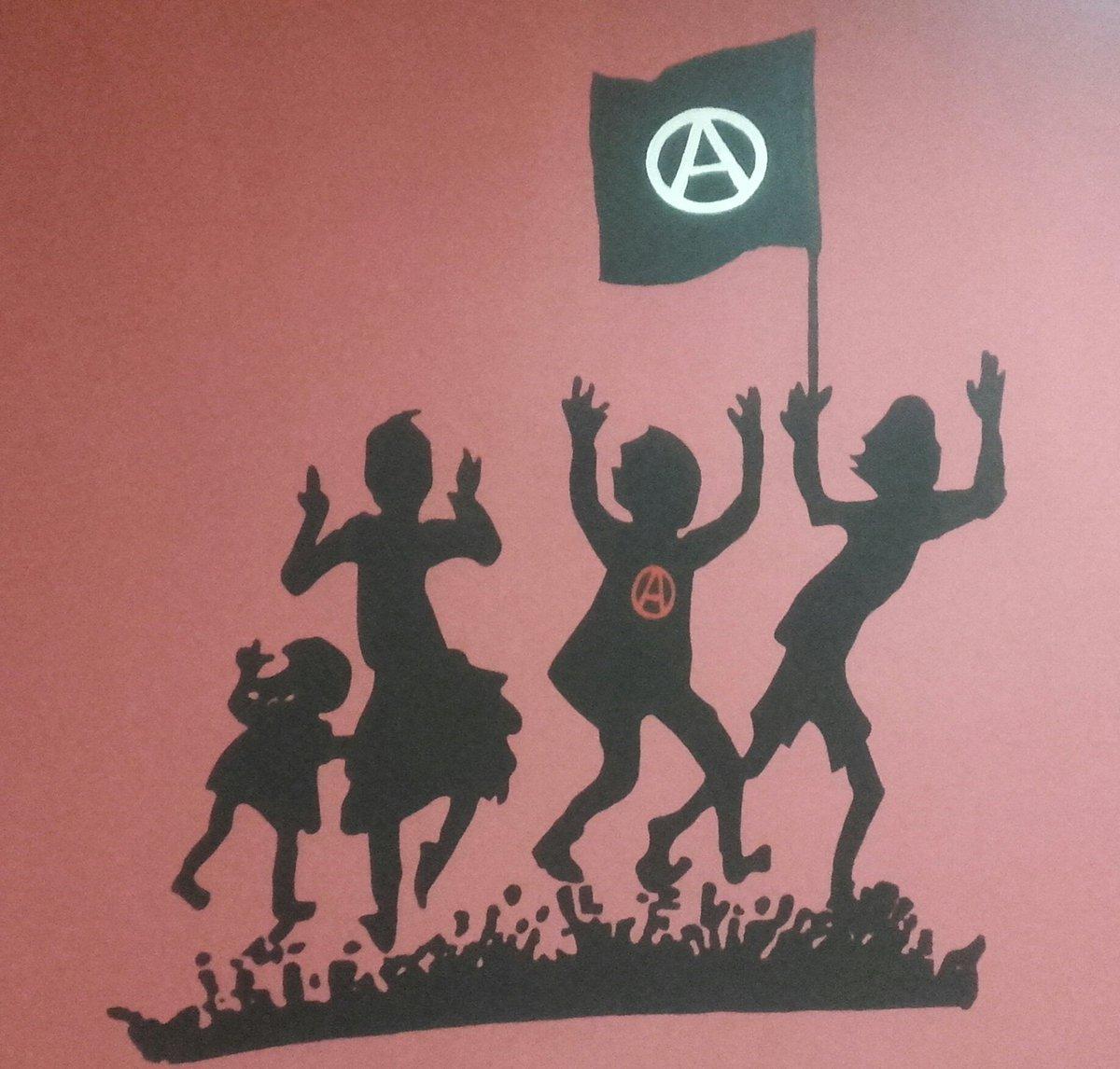 Resultado de imagen de Las conquistas del anarquismo combaten su leyenda negra