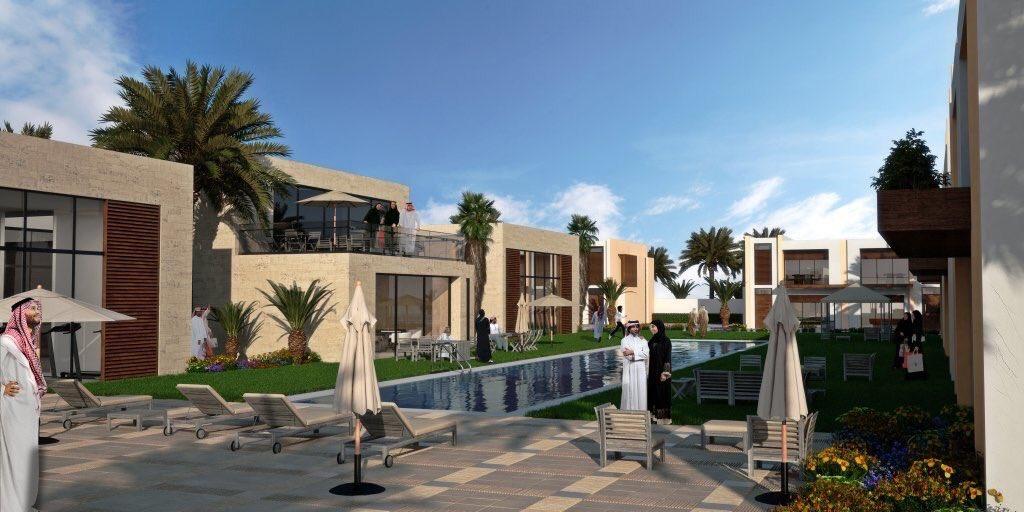 عداد مشاريع الرياض On Twitter يجري العمل على مجمع الفندقي لتشغيله خلال الربع الرابع 2017 بإسم بريرا حطين من قبل شركة بودل وأما نسبة أشغال الجزء التجاري حوالي 82 Https T Co Qzmwbc3sgt