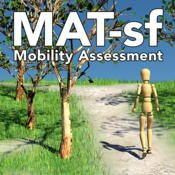Q1 Need to further investigate #MATsf, appears easy to use & understand, even w minor sensory impairments  #AnesJC https://t.co/kInpKsr0kX