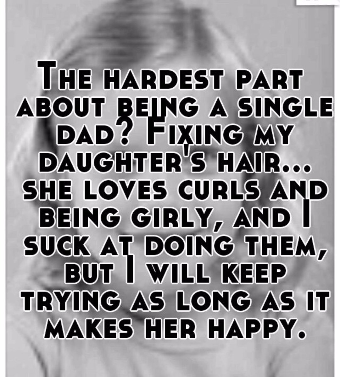 Dating Quotes Daughter Dating Quotes