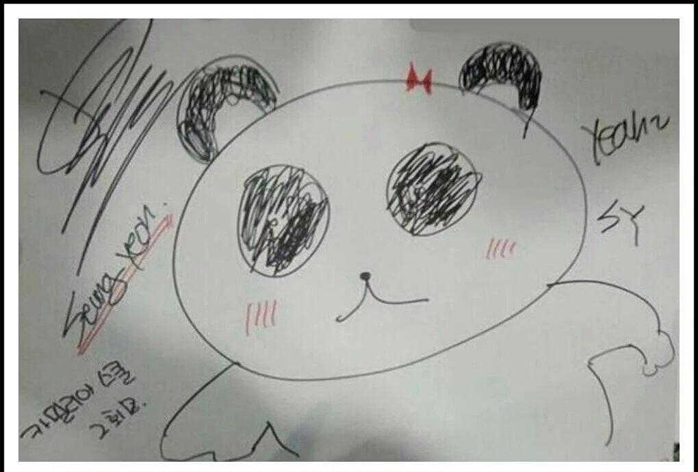 【KARA】スンヨン応援スレ☆233【これはkkonの時】 [無断転載禁止]©2ch.net YouTube動画>151本 dailymotion>2本 ->画像>288枚