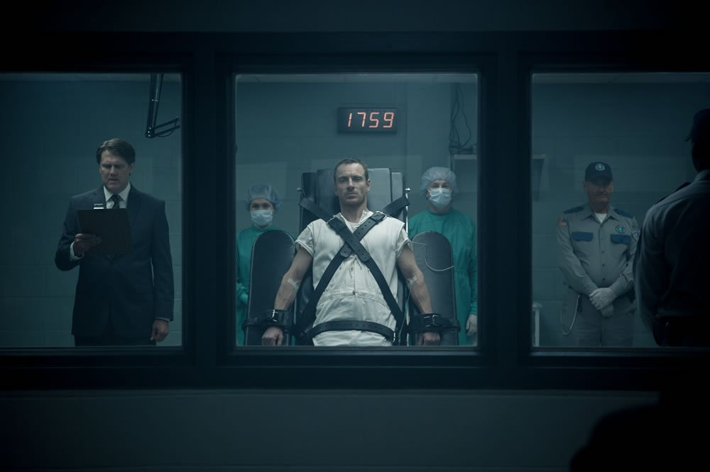New Assassin's Creed Photos Revealed 4