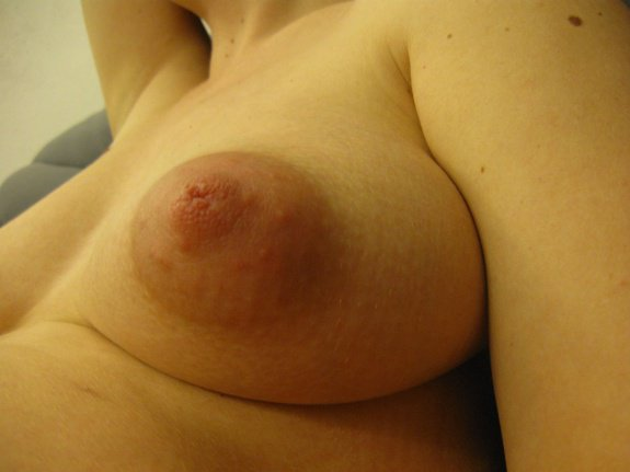 Nude Selfie 5183