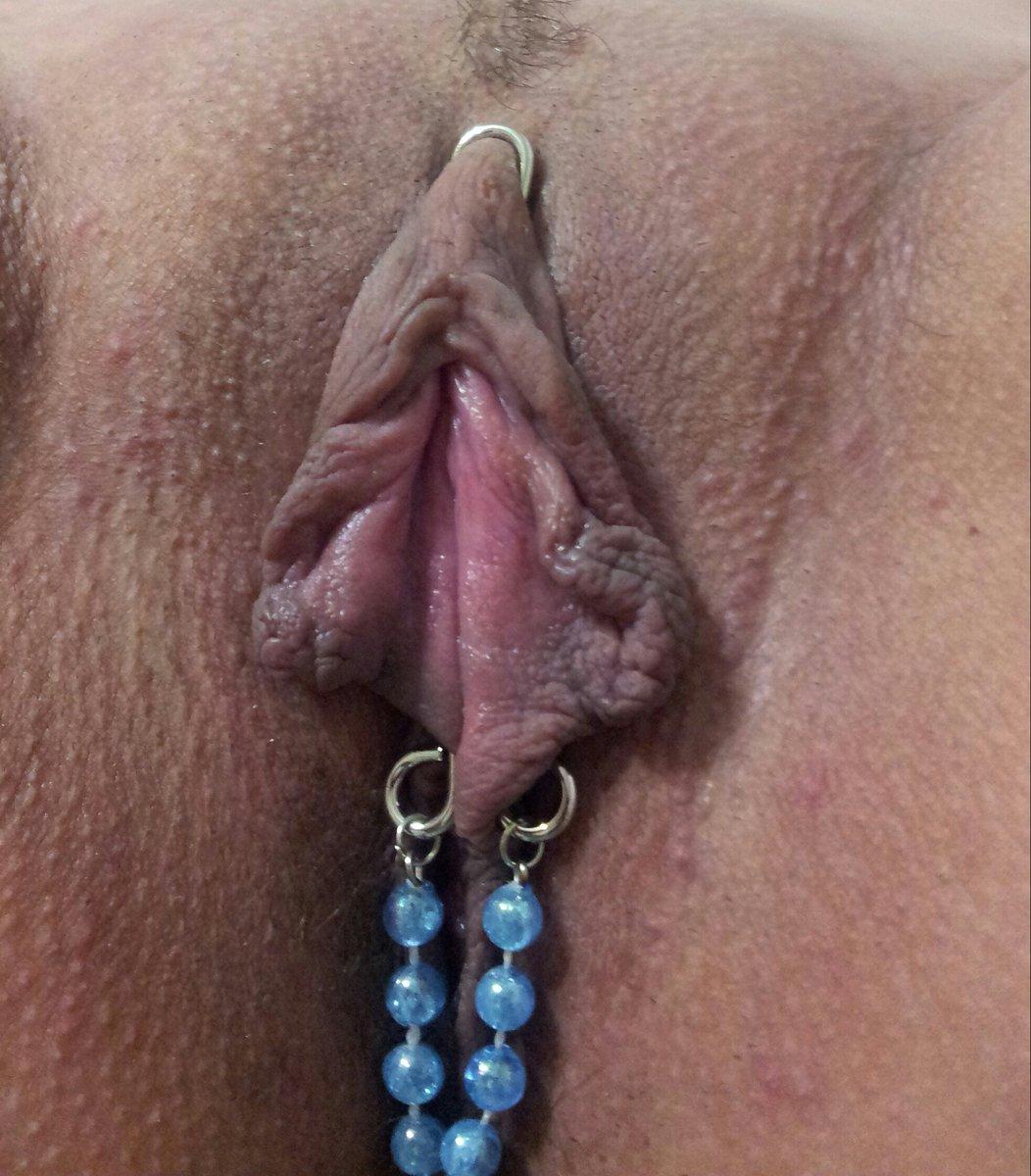 Nude Selfie 5178