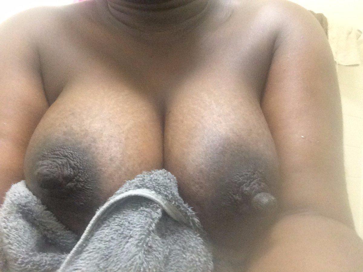 Nude Selfie 5191