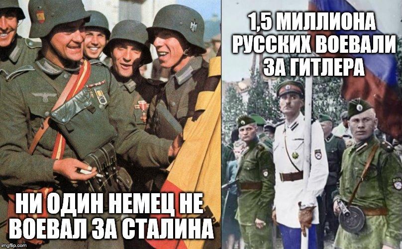В Грузии снесли памятник Сталину через день после установки - Цензор.НЕТ 2324