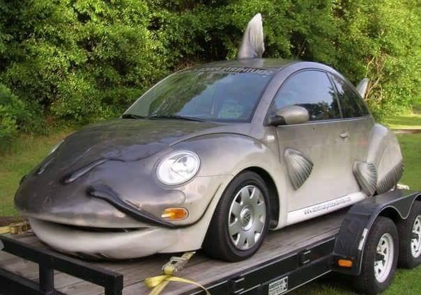 Catfish car https://t.co/yq2da7aMb6