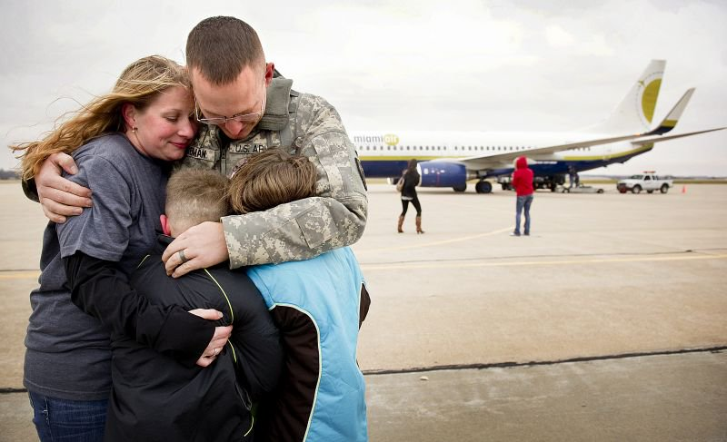 The #military & their families #travel all the time.  Transfers r hard https://t.co/MFHMoBIkWs  #Chat coming just4u! https://t.co/oVjLWUCwCx