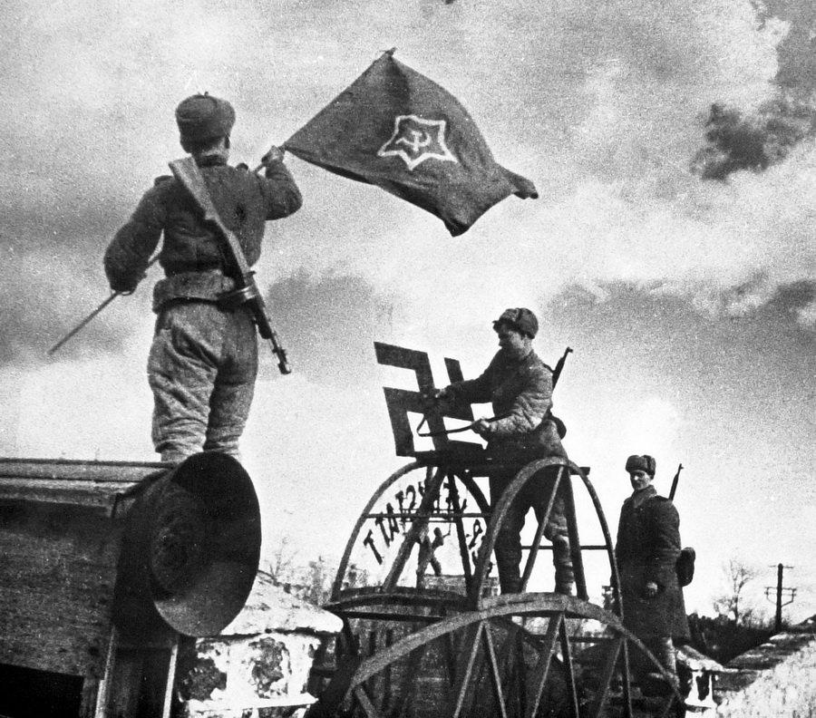 Липой, картинки великая отечественная война 1941-1945 победа