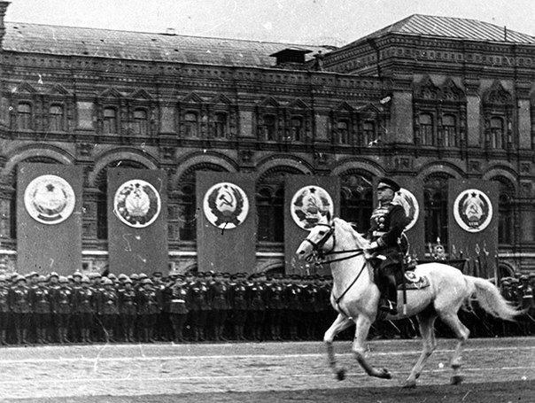 Память погибших в годы II Мировой войны украинцев почтили во Франции - Цензор.НЕТ 7445
