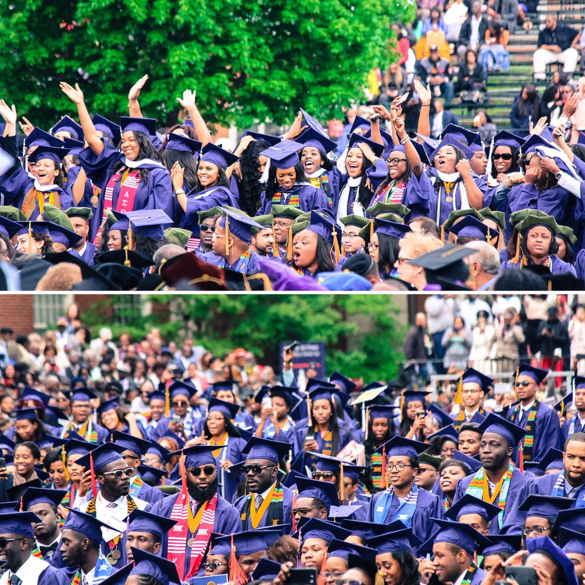 Image result for the hilltop howard university