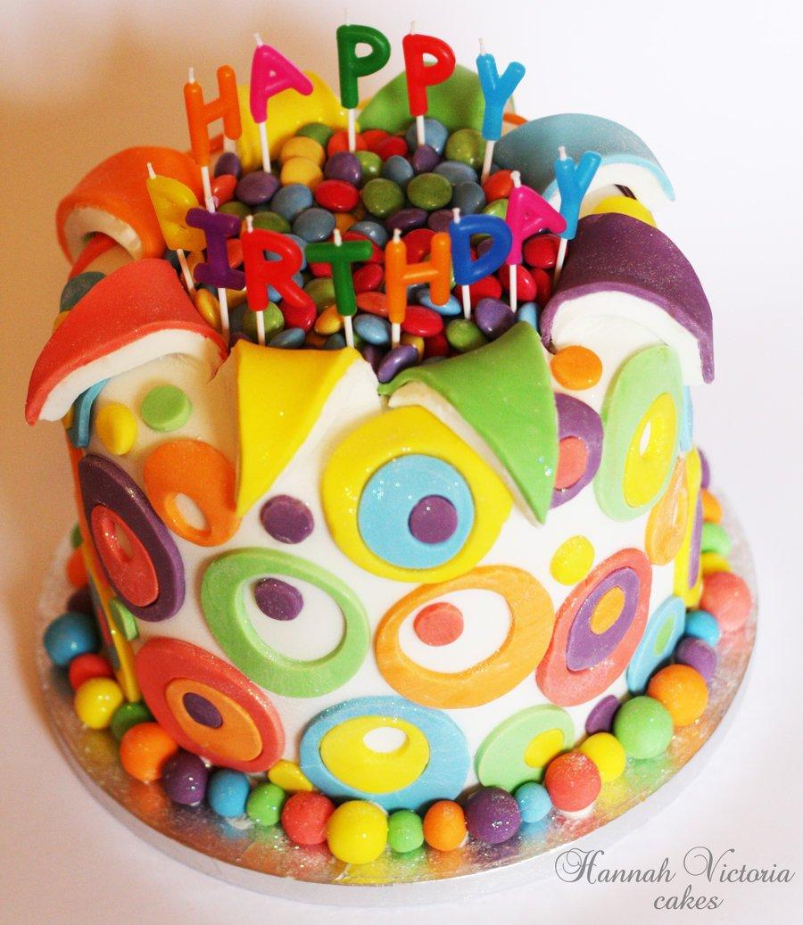 Donna Lynne Champlin On Twitter Happy Birthday Carol Burnett