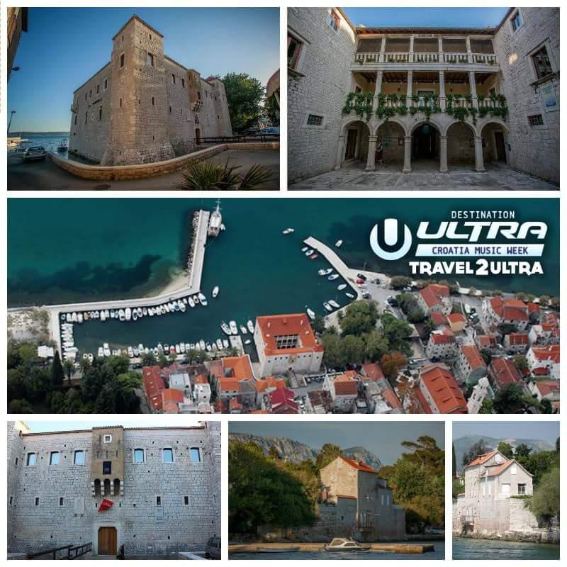Travel2Ultra on Twitter: