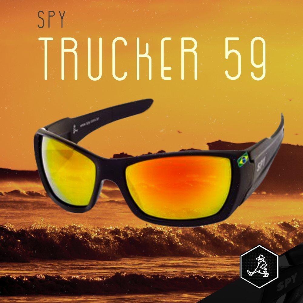 42d1f763b SPY Eyewear on Twitter: