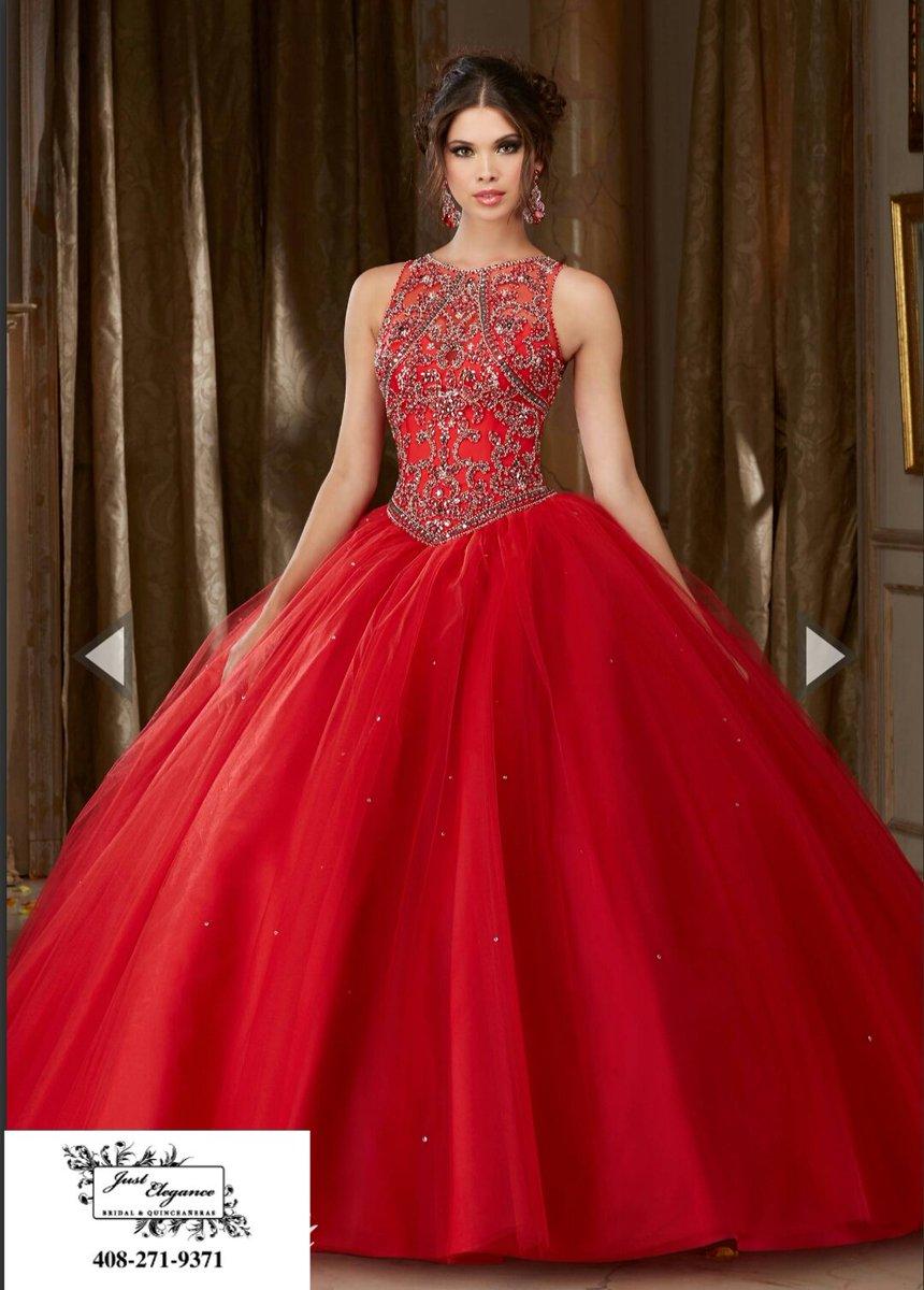 Just Elegance Bridal on Twitter: \