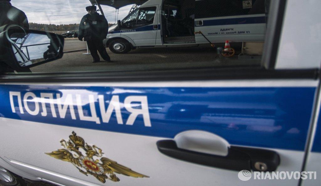 Порно фото девочки полицейский фото 497-135