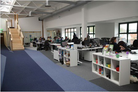 exeter office space rent exeter officespace to rent at colabexeter wellbeing hub from 100pcm per desk httpbitly1wrxg5w pictwittercomzg1lxosgxj jo armstrong on twitter